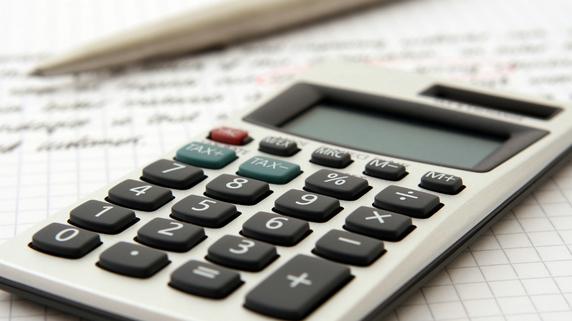 「固定負債」の分析でチェックしたい事業規模とのバランス