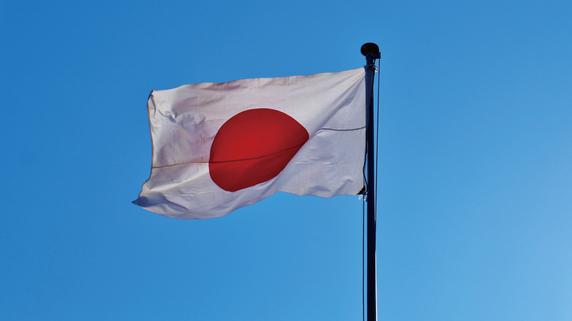 債務残高1200兆円・・・日本は本当に「財政危機」なのか?