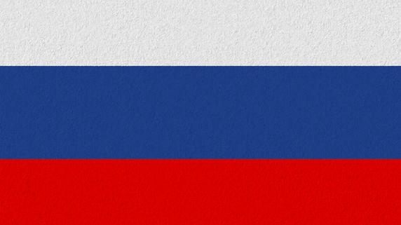 約480億円分の暗号資産消失、ロシア諜報機関が関与した可能性