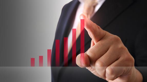投資に役立つ「未来を予測する頭脳」を鍛える方法