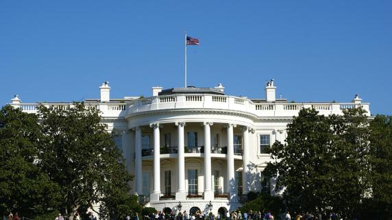 トランプの大統領選勝利はオバマ政治の否定を意味するのか?