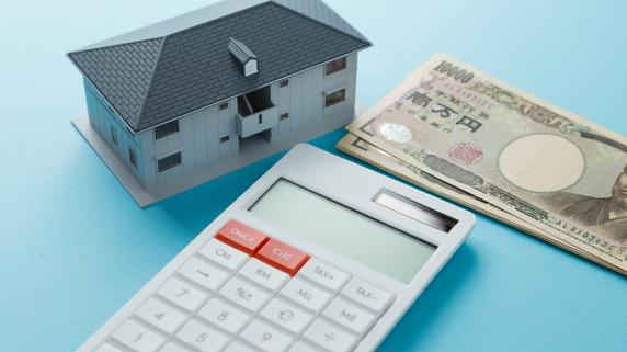 収入と資産の増加が見込める新築アパート投資のメリット