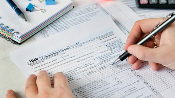アメリカの賃貸管理会社への委託を円滑に進めるには?