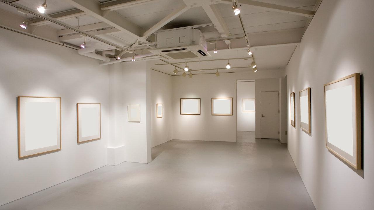 6億円の絵が100億円に・・・資産としての美術品をどう考えるか?