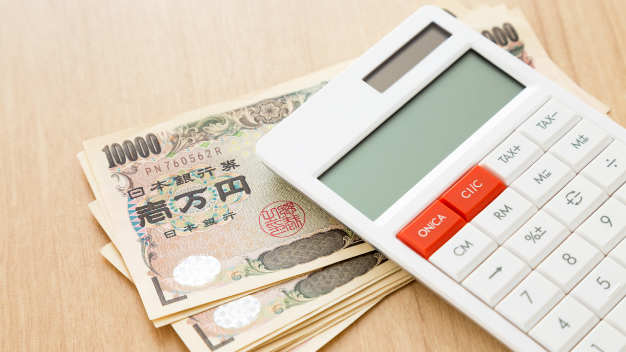 創業計画書に必要な「人件費」と「売上高」の見積もり方