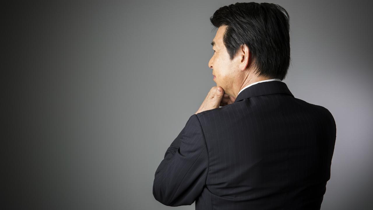 事業承継の選択肢を一気に広げる「信託」の活用