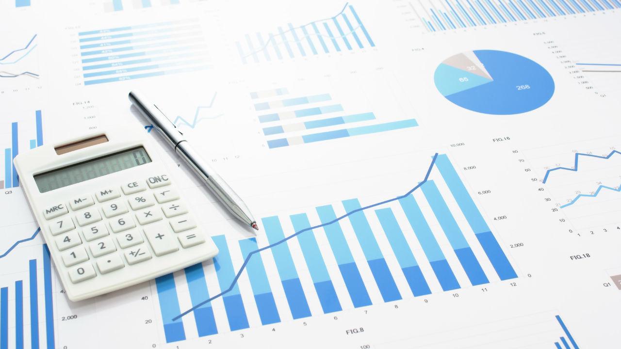 「顧客本位の業務運営に関する原則」の定着に向けた取り組み