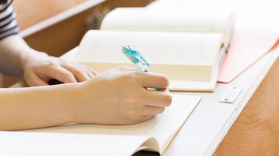 子どもが受験に失敗・・・親としてどう対応するか?