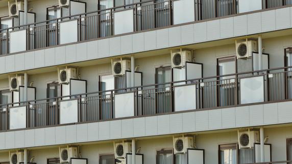 空室リスクの低減要因となる東京の「開発規制」の概要