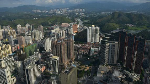 中国の当局発表・国内報道に見る国有企業改革の「成果」