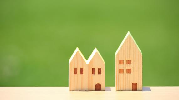 決済までの手順…「コンパクトアパート」の売買契約の流れ②