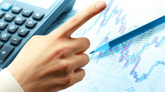 安定高配当が望める個別銘柄…「キヤノン」の分析