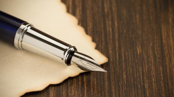 自筆証書遺言と公正証書遺言——どちらを選ぶべきか?