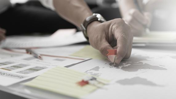 資産形成に悪影響を及ぼす「機会損失」を減らすには?