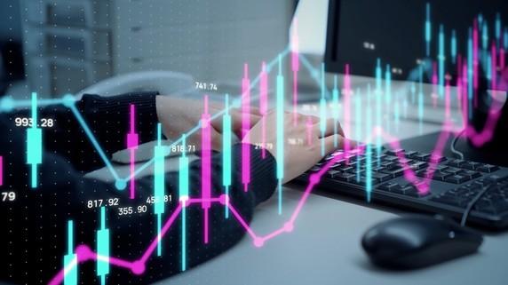 スリル満点「株の短期売買」に心惹かれる投資家へのアドバイス