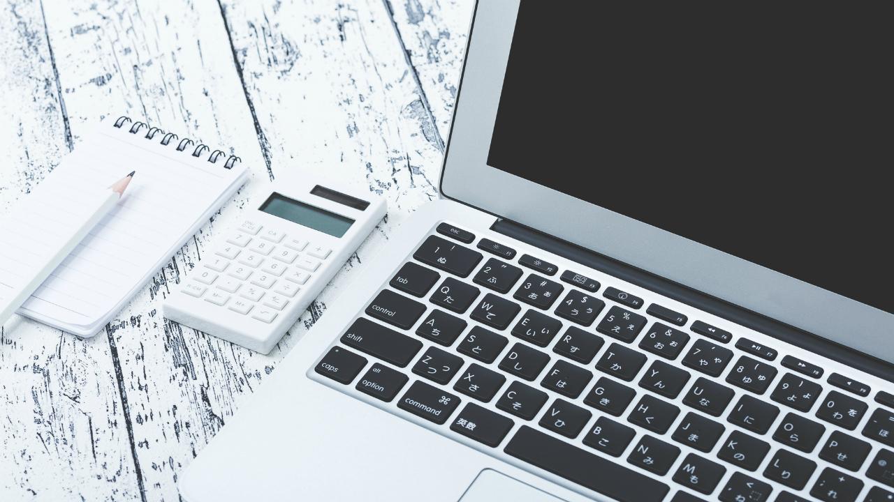 経理関係の書類を「クラウド上」で保存・管理するメリット