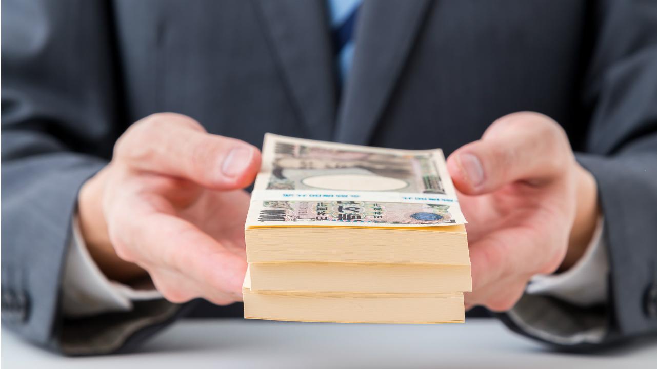 銀行の融資判断の基準になる「自社の格付け」を上げる方法