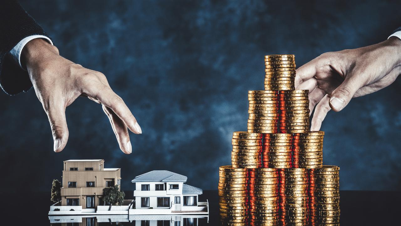 不動産投資において「満室経営」が想像以上に重要である理由
