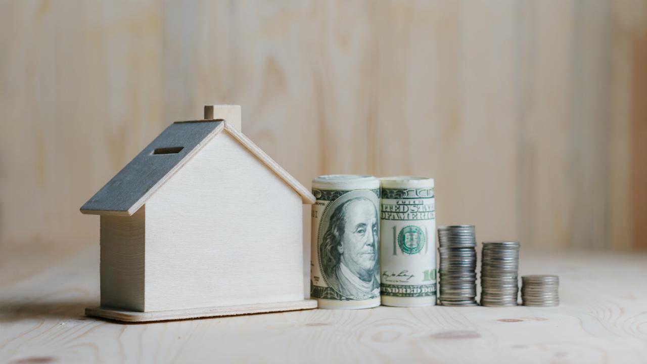 円建てより人気!?「米ドル建て」の養老保険のポイント