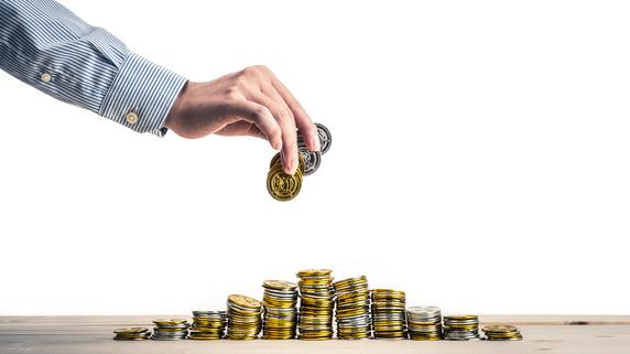 確定拠出年金のお金を引き出せる時期とは?