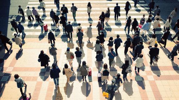 シェアリングシナリオ③…改革によって変わる国民の意識