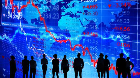 アジア諸国の債券ファンドを取り扱う「BEAユニオン投信」