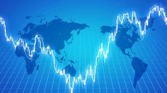 反発した日本株、上を目指せる?土台の盤石さには不安も。「適温相場」復活なるか?