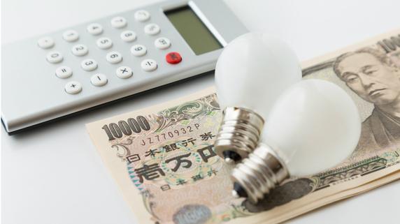 賃貸物件の電力コストを削減できる「電子ブレーカー」とは?