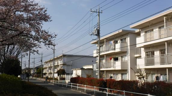 安価&高利回りでも?「築古アパート投資」を危険視するワケ