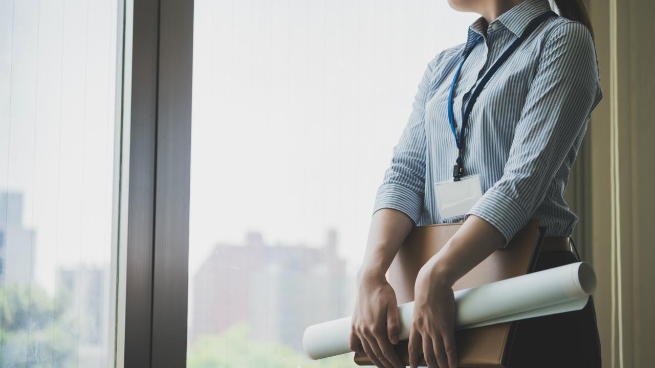事業承継における後継者の「キャリア設計」をどう考えるか?