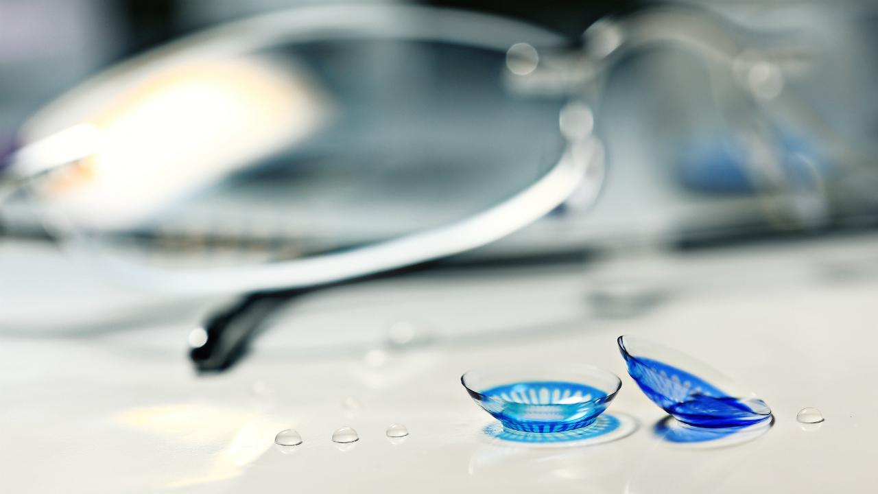 眼科医が語る…白内障治療「現在の最善の手術方法」とは?