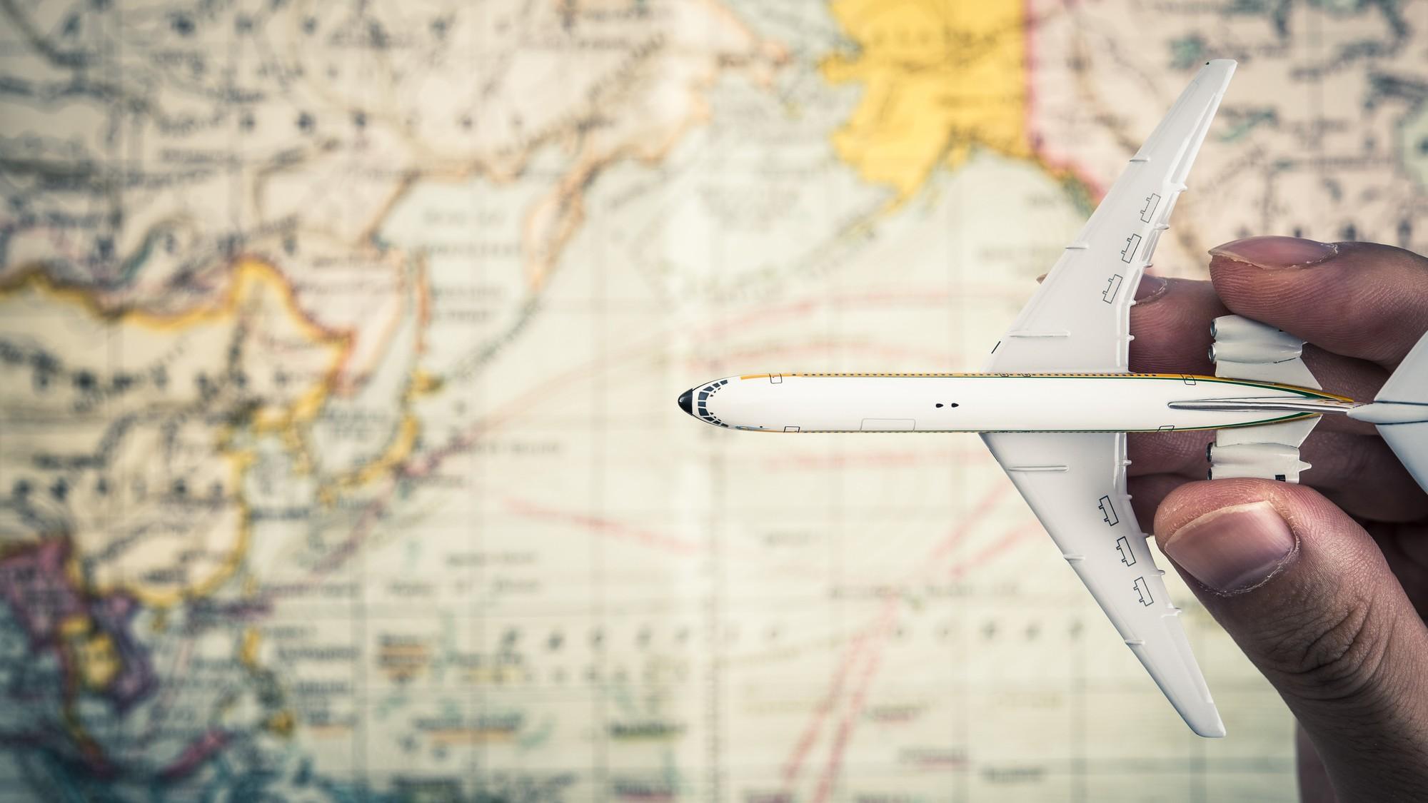 海外移住しても相続税から逃げられない⁉ 相続法の10年ルール