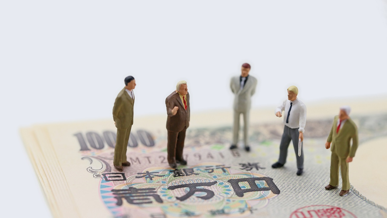 特例事業承継税制活用術…贈与前に行うべき「株価対策」の方法