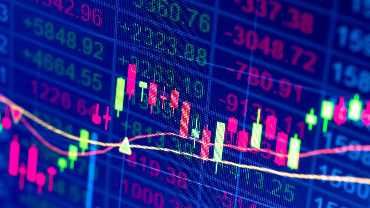 ニュースで目にする株価指数…本当の意味を理解しているか?