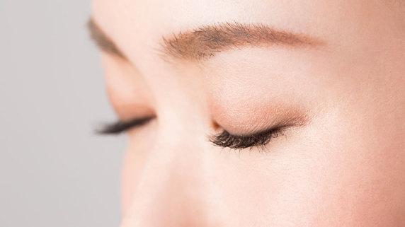 眼球を守るガードマン「まぶた」に起こり得る病気とは?