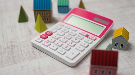 銀行融資における「抵当権設定」と「根抵当権設定」の違い