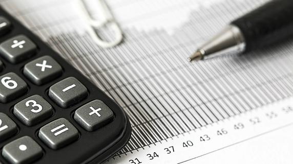 株式投資との比較で考える「不動産投資」の魅力