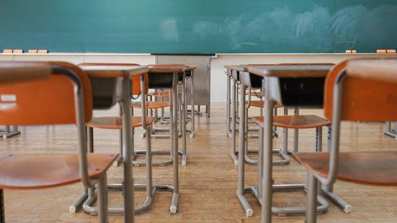 わかりやすい先生の授業が「子どもの可能性を潰す」理由とは?