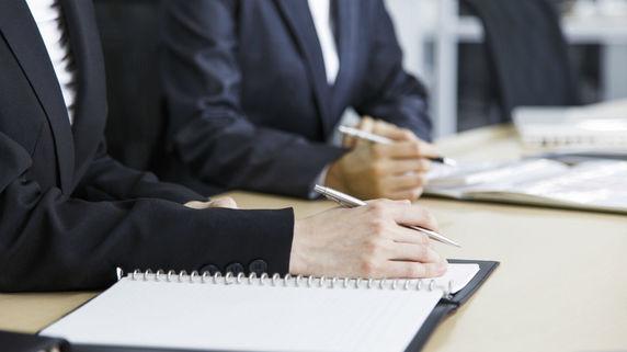 会社の売却・・・株価が税務上の時価と乖離、課税上の問題は?