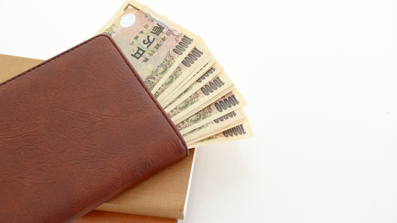 手取り25万円の理想の支出割合は?投資に回すお金を捻出するにはどの費目を削るべきか