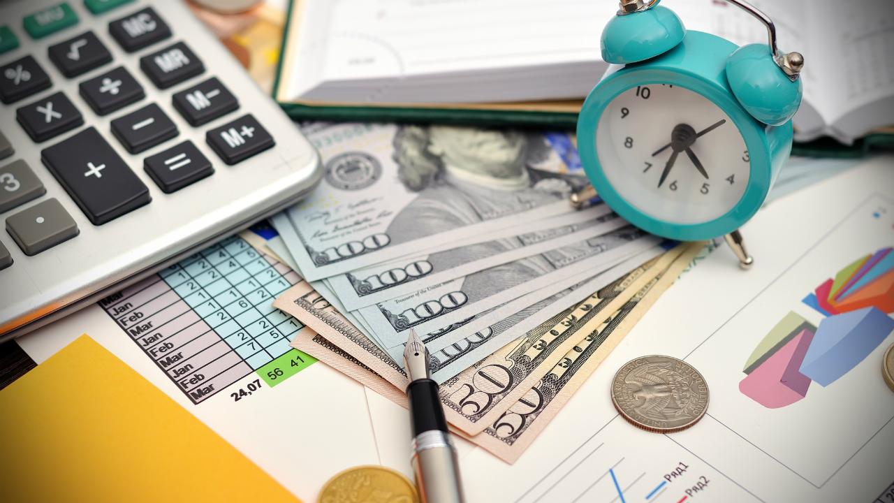 年商5.6憶円の卸売会社…「支払いと回収ズレ」で資金不足