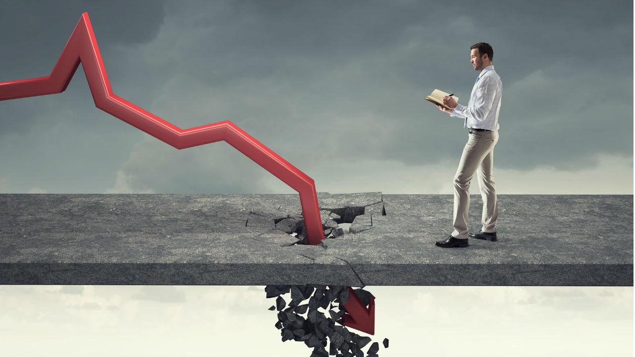 高属性な投資家ほど注意!不動産融資の利用に潜む落とし穴