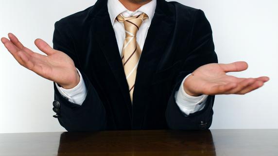 「長引かせる」と実は有利に…!? 税務調査に対する4つの誤解