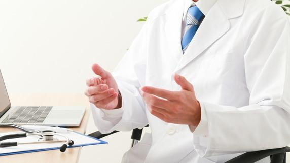 医師になりたい…「どこの医学部がいいか?」超合理的な解答
