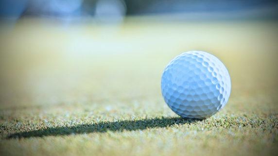 筆者が14億円貢いだ負債「ゴルフ練習場」…驚きの売却価格に