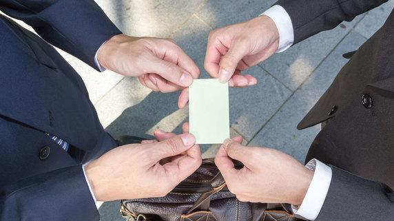 優秀な営業担当のトークスキルを社内で共有・学習する方法