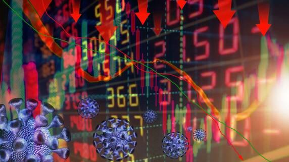 再度「日経平均3万円突破」の条件は?6月以降の日本株市場の見通し