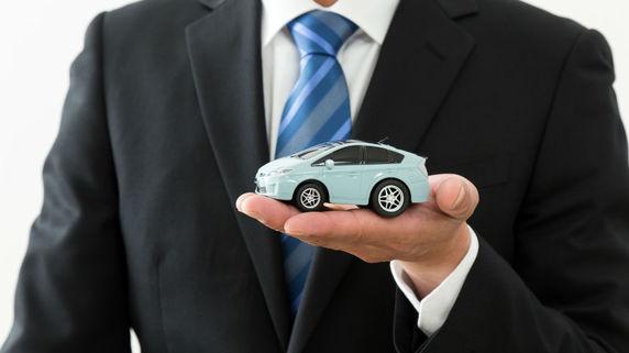 交通事故「被害者の保険金を値切る」日本の保険制度のカラクリ