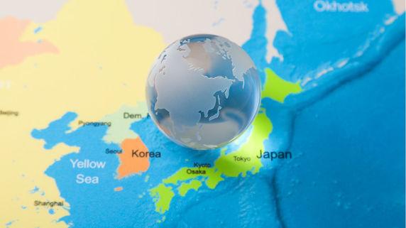 北朝鮮のミサイル発射・・・どんな意味を持つのか?