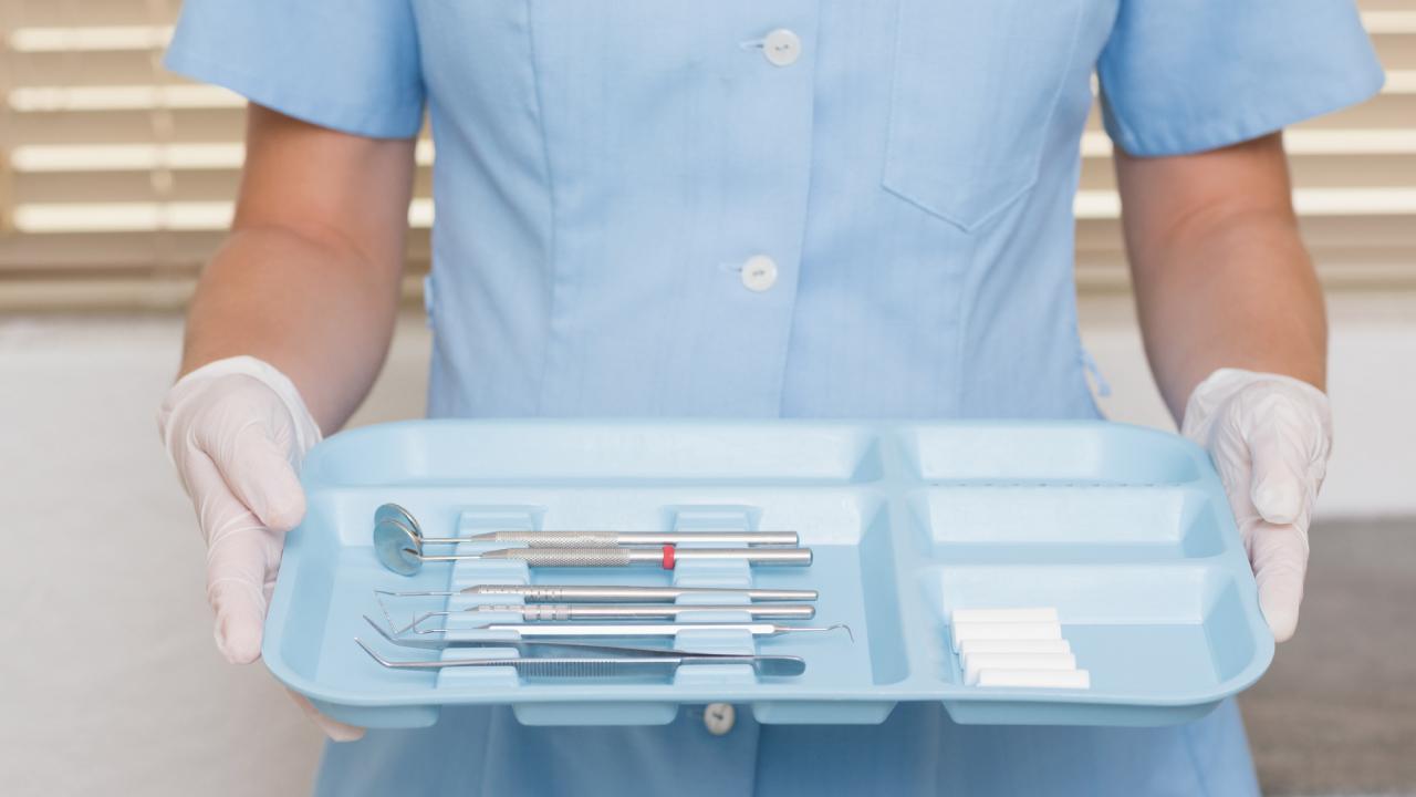 歯科医院スタッフを「採用」する際の注意点とは?